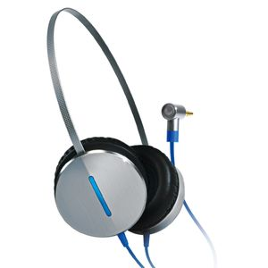 GIGABYTE FLY LIGHTWEIGHT ON-EAR HEADSET IN ACCS (FLY)