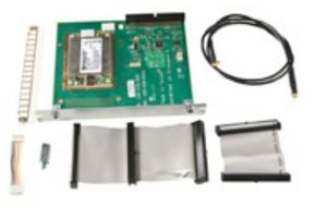 RFID KIT PM43  EUROPE  IN