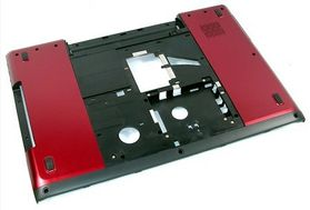 DELL Bottom Cover Assy. (4F5FC)