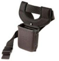 HOLSTER  CK3R/CK3X W/O SCAN HANDLE IN