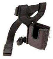 HOLSTER  CK3R/CK3X W/SCAN HANDLE IN