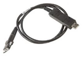 AC USB CABLE ITSELF .