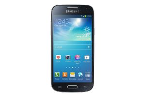 SAMSUNG Galaxy S4 Mini 8GB,