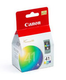 CANON CL-41 COLOUR INK BLISTER W/SEC COLOUR INK CARTRIDGE