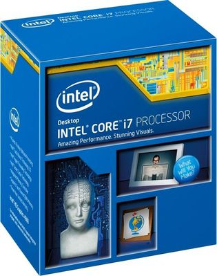 CORE I7-4770S 3.10GHZ SKT1150 8MB CACHE BOXED IN