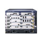 Hewlett Packard Enterprise 6608 Router Chassis