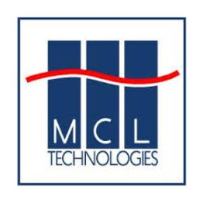 MCL SINGLE CLIENT LICENCE WIN CE MOBILE COMPUTERS