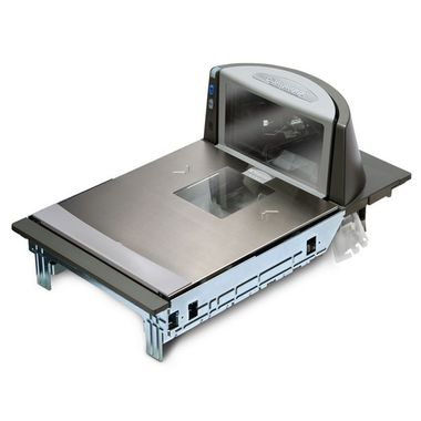 MAGELLAN 8300 SCALE MEDPLATTER SHELF MOUNT W/O DISPLAY CABLE PS PERP