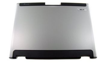 """Cover LCD 15.4""""/ Logo/ Ant-cam"""