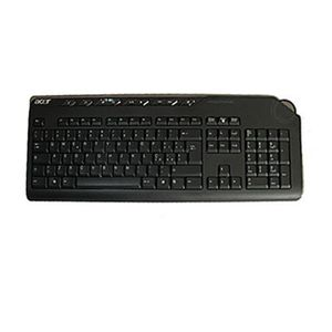 ACER KEYBD.WRLS.UK.105K (KB.RF403.042)