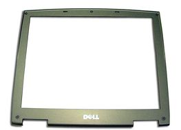 DELL Display Bezel 14.1 inch (3U721)
