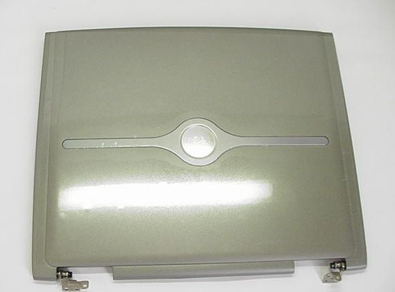 Top Cover, 14.1 inch
