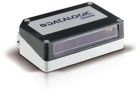 Datalogic DS1100-1101 ST-RES, RS232 +RS485, LIN,90?