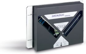 DATALOGIC DX8200A-3011,  MEDIUM RES, VAC (936201024)