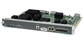 CISCO CATALYST 4500 E-SERIES SUPERVISOR  848 GBPS EN (WS-X45-SUP7-E=)