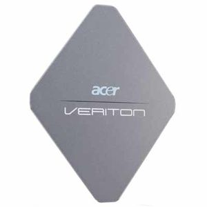 Acer COVER.CHASSIS.SIDE (60.VA50F.001)