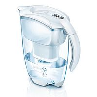 BRITA Elemaris Cool pure white (017 620)