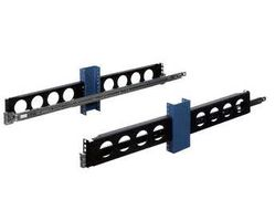 G3 Shorter Stronger Rail Kit