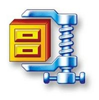 WINZIP STANDARD MAINTENANCE (1Y (10000-24999) ML