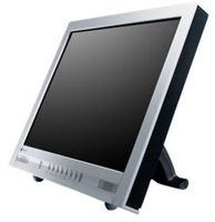 17 Multi Touch MDD certified Gray