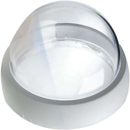 BOSCH Clear bubble