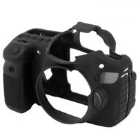 EASYCOVER for Canon 60 D (16939)