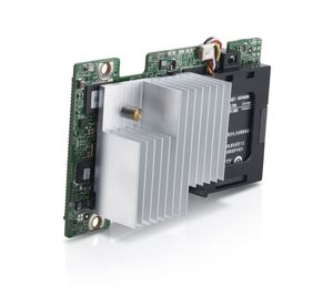 DELL Integrated RAID Controller Kit
