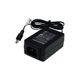 DATALOGIC ADAPTER  POWER PLUG  UK  IN (6003-0938)