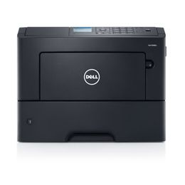 DELL Drucker Dell B3460dn Laser