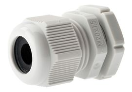 CABLE GLAND A M20 5PCS IN CAM