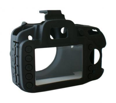 Walimex pro Nikon D3200
