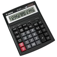 WS-1610T HB EMB DESKTOP CALCULATOR ACCS