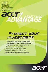 ACER ADVANTAGE 5 YEARS ON SITE (SV.WNBAP.A11)
