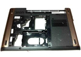 DELL Base Cover W/O SIM Card Slot (RJ8K5)