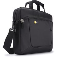 Caselogic NB/Tablet Attaché bk 15,6 | AUA316