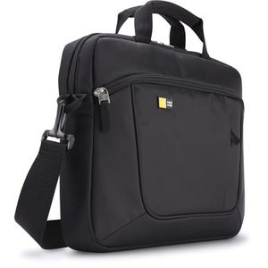 CASE LOGIC Slim Ipad/ Laptop (AUA316)