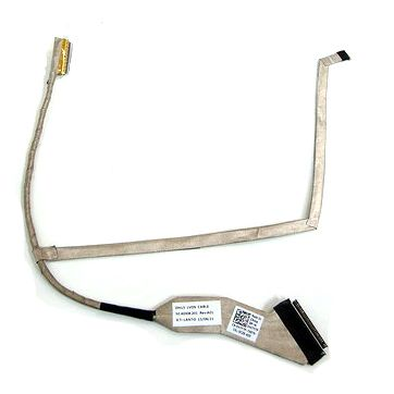Lcd cable