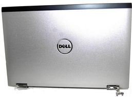 DELL Lid Cover (DCK6C)