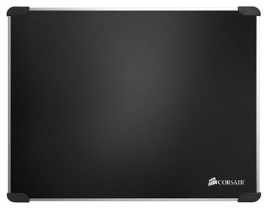 CORSAIR MM600 Gaming Mouse mat  (CH-9000017-WW)