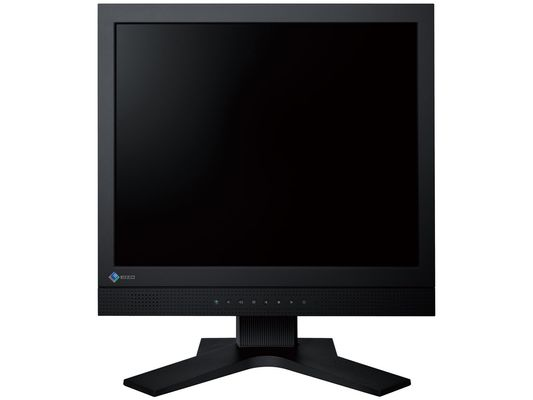 17IN DURAVISION FDS1703 (BLACK) F SECURITY & VIDEO SURVEILLANCE IN