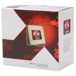 FX-6350 BE 6-CORE 3.9GHZ 14MB SOCKET AM3+ BOX