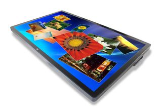 C4667PW MULTITOUCH DESKTOP 46IN CAPACITIVE                  IN MNTR