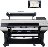 MFP SCANNER M40 + IPF825 + ST-45 + RB-01 IN