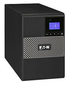 EATON 5P 1150I IN ACCS