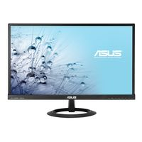 23_ VX239H Wide IPS 1920x1080 D-sub/ 2xHDMI 5ms Speaker 2x1W Non-Glare