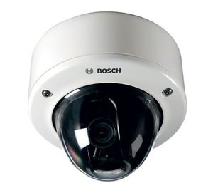 BOSCH FLEXIDOME IP starlight 7000