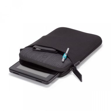 CODE SLEEVE 7 F/ 7IN TABLET BLACK                            IN ACCS