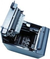 TM-L90 LINER-FREE EPSON POS IN