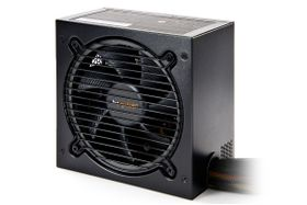BE QUIET PURE POWER L8 600W . CPNT