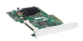 DELL PERC H710 Integrated RAID Controller 512MB NV Cache Mini-Type - Kit (405-12145)